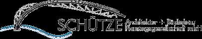 SCHÜTZE Planungsgesellschaft