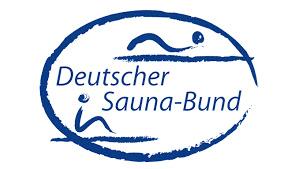 Deutscher Saunabund Logo