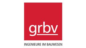 grbv Logo