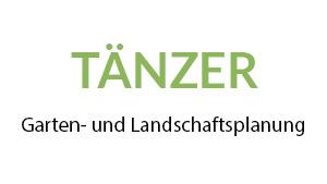 Tänzer Logo
